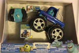 monster jam puff trucks toys u0026 hobbies tv movie u0026 character toys find spin master