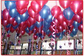 balloons delivered helium balloons delivery in jp nagar helium balloons in banashankari