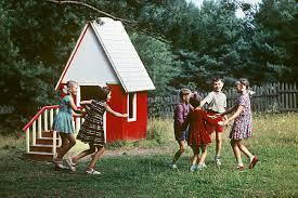 giochi da cortile 7 giochi russi da cortile per far divertire i vostri bambini
