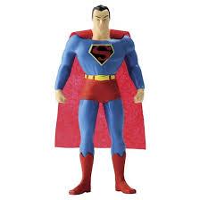 toys superman target