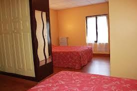 chambre 13 hotel chambre 13 photo de hôtel montpellier tripadvisor