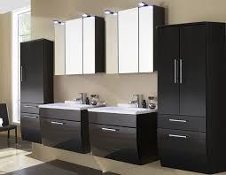 günstige badezimmer günstige badezimmer 60 images wandverkleidung badezimmer