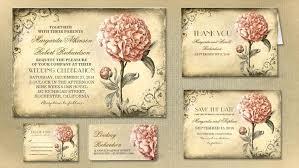 vintage style wedding invitations vintage style wedding invitations vintage style wedding