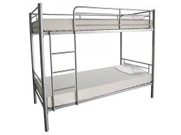 3ft Bunk Beds Bedroom Metal Bunk Bed Metal Bunk Beds For Sale Metal Bunk Beds