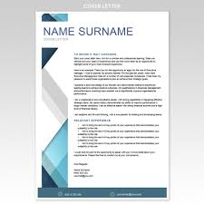 executive resume cover letter need to know how to build a great resume executive resume templates cover letter resume template advance v
