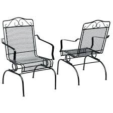 Patio Furniture Target Clearance by Patio Aluminum Patio Chairs Clearance Cast Aluminum Patio