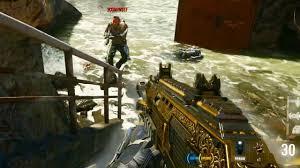 cod advanced warfare multiplayer gameplay cod 2014 gameplay