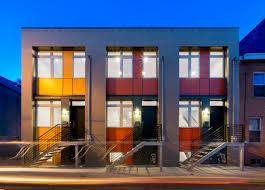 neighborhood redevelopment innova services corporation