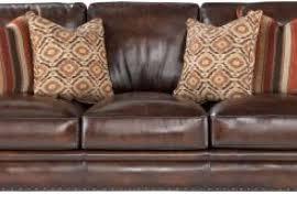 Rooms To Go Sofa Bed Rooms To Go Leather Sofa Set Centerfieldbar Com