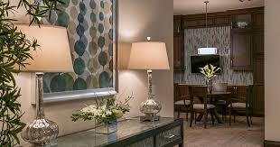 portland home interiors portland interior designer interior design services in the
