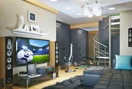 latest teenage bedroom ideas 10705