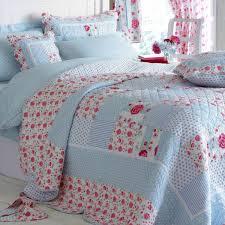 Patchwork Duvet Sets Bedding Set Girls Quilt Bedding Unhurry Boys Bedroom Sets U201a Power