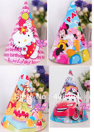 popular mickey mouse a cap buy cheap mickey mouse a cap lots from