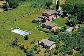 big farm house farm near cortona in tuscany typical products and tastings italy