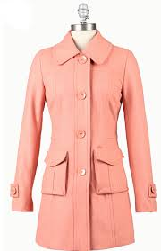 tulle for sale tulle fall blowout sale vintage style wool coats 25 reg 90 98