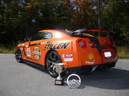 gtr nissan custom nissan gt r parts exhausts lowering springs air intakes u0026 more