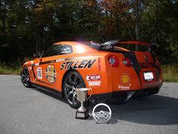 Nissan Gtr Upgrades - nissan gt r parts exhausts lowering springs air intakes u0026 more