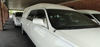 funeral homes nc woodard funeral home greensboro carolina greensboro