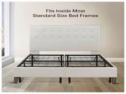 Clearance Bed Frames Bed Mattress Costco 31340 Bed Frames Wallpaper Hd Beds