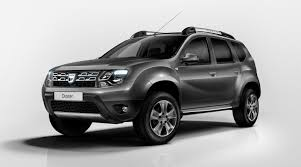 dacia renault australia pondering dacia launch led by 2017 duster
