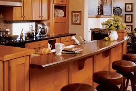 kitchens with islands photo gallery kitchen design ideas with islands maple varnished cabinet 3 tier
