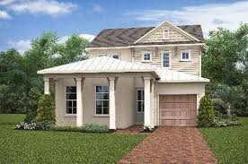 Cheap One Bedroom Apartments In Orlando Fl Orlando Fl New Homes For Sale Realtor Com