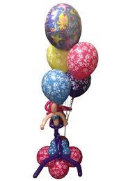 balloons gift balloon gifts flutterbug balloons