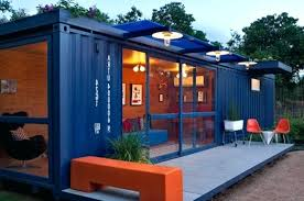 container home interior design container house interior design shipping containers home by