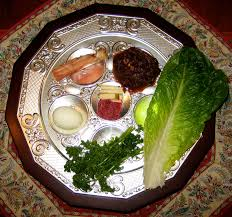 what goes on a seder plate for passover seder plate to passover