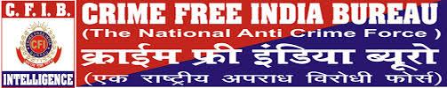 crime bureau crime free india bureau