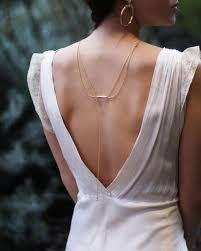 back necklace images Back necklace jpg