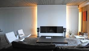 living room modern living room ideas terrifying modern living