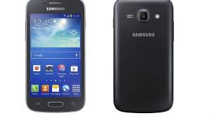 reset samsung ace 3 update samsung galaxy ace 3 to android 5 1 1 lollipop with