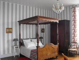chambre d hote fougeres chambres d hôtes château de montbrault chambres d hôtes fougères