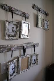 Wall Decorating Ideas by Rustic Wall Decor Ideas Diy Modern Home Designs