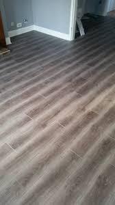 Taskers Laminate Flooring Gary Morris Flooring Garyflooring Twitter