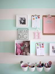 pink and green room mint green room decor interior lighting design ideas