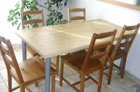 ikea cuisine table et chaise ikea table de cuisine unique ensembles tables et chaises ikea