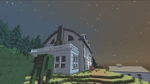 amityville horror house basement construction the amityville horror your world total miner forums