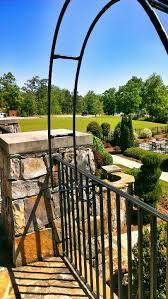 42 best unique gates images on fencing garden gates