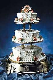 specialty cakes bakery wedding specialty cakes