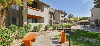 sanctuary on 22nd apartments in north mountain phoenix az