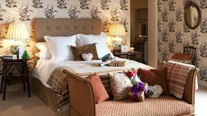 chambre à coucher style anglais deco chambre style anglais daccoration chambre adulte style anglais