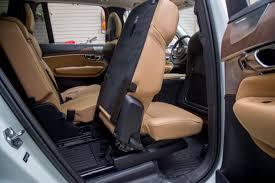 audi q7 6 seat configuration volvo xc90 versus audi q7 luxury suvs go to