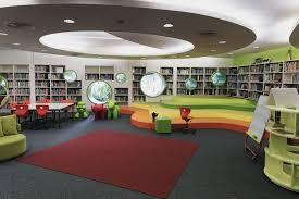 home interior design school interior design awesome what is interior design school like