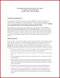 10 business proposal sample pdf sendletters info