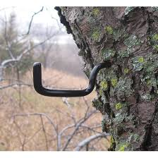 x stand accessory hooks 50 pack 637253 tree stand accessories