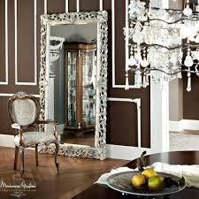 dining table dining inspirations dining table design dining