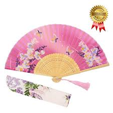 japanese fans for sale top 5 best hand fans japanese for sale 2016 product boomsbeat