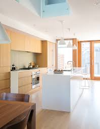 modern kitchen designs photo gallery for contemporary kitchen ideas u2026